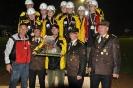 Bundessieger 2014