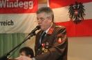 Kommandowahl 2013